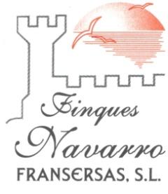 Finques Navarro